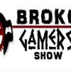 El show de los Broko-Gamers - Lo que esperamos de wwe 2k17