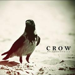 AL3XX - Crow