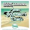 Snow - Informer (Mutanbreakz & SevenG Remix) FREE DOWNLOAD