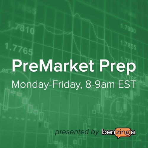 PreMarket Prep for September 26th: Deutsche Bank gets the beats