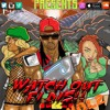 Watch Out Fi Dis Vol.2 ( Vybz Kartel, Popcaan, Aidonia, Konshens & More)