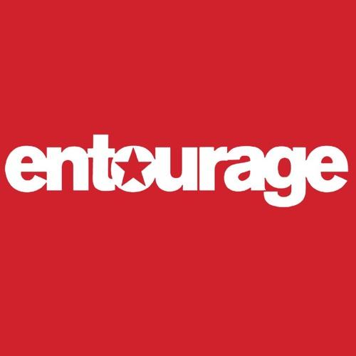 Entourage Theme