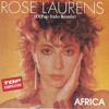 Rose Laurens - Africa (DiPap Italo Remix)FREE DOWNLOAD
