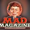 Mad Magazine 2016 - (HJEMMESNEKK) San Dyego & Fredde Blæsted (prod. ARA)