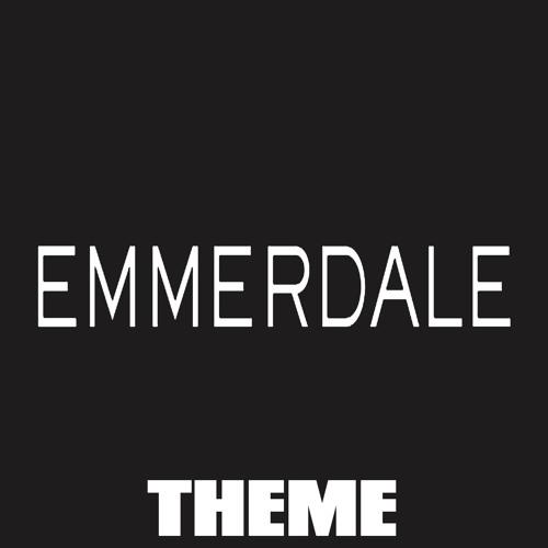 Emmerdale Main Theme Song