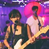 Japanese Breakfast - Everybody Wants To Love You (Live on PDtv)