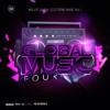 Download 05.- R. Kelly Ft. Yandel- Burn It Up (Niko Trade Mark Moombahton Remix) Global Music Mp3