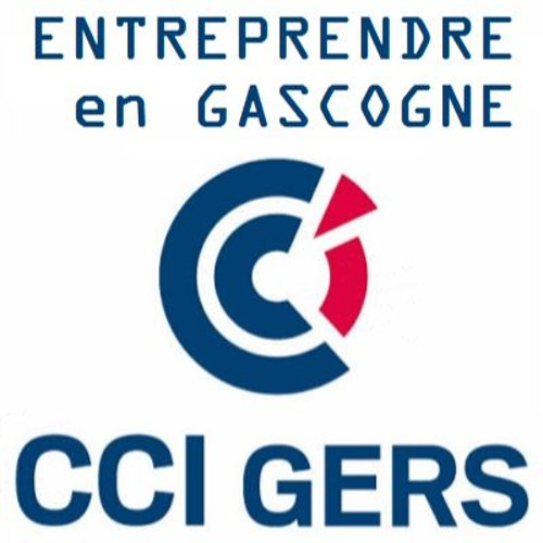 Entreprendre en Gascogne