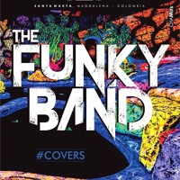 Funky Band - Somos Dos/Cover (Bomba estéreo)