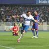 [Relato Supercampeón]  Aitor Riquelme y el gol de Nico Castillo