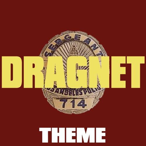 Dragnet Theme