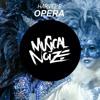 Harvel B - Opera (Original Mix)