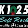 Soft Rock 102.5 KEZK Christmas Jingle