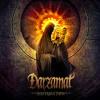 Darzamat - Pain Collector