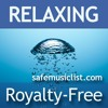 Quiet Morning - Relaxing Classical Music For Commercial Business Use