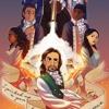 Alexander Hamilton | Hamilton an American Musical | Cover {SCS}