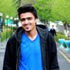 Sun Raha Yeh Zameen - Shivaay Official Video Song - Ajay Devgan  Amp; Sayessaa Saigal (320  Kbps)