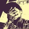 Clyde Carson Ft Amir- Knocking