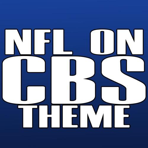 NFL on CBS Ringtone