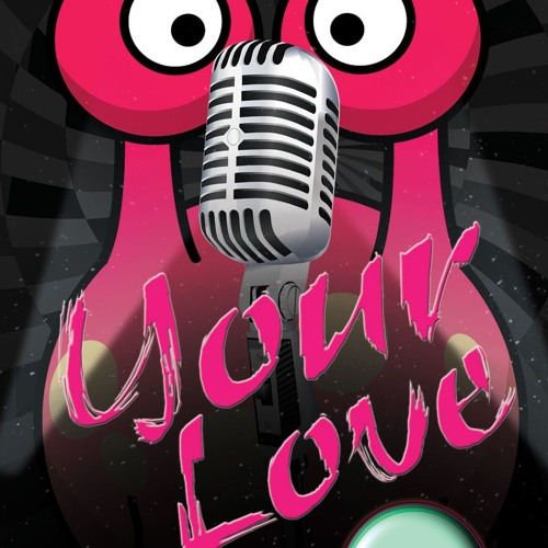 Your Love by DJ Disc Jockey
