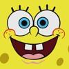 Spongebob Opening Theme Song