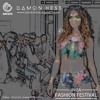 Damon Hess live set @ Ibiza Fashion Festival, London 17/09/2016 (Evermix box) FREE DOWNLOAD!!!