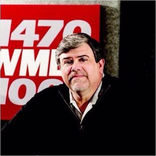 1 - 2 - 16 - State Politics With Senator Dave Koehler