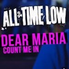 All Time Low - Dear Maria, Count Me In [Walmart Soundcheck]