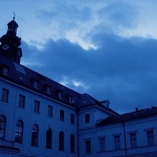 Nacht und Träume (Schubert)