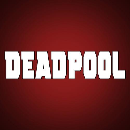 Deadpool Theme Song