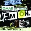 Fools Garden - Lemon Tree (Omar Mx Remix)[FREE DOWNLOAD]