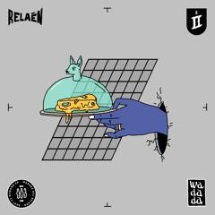 Relaén - Beat #2 (Hulk Hodn Rework)