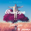 (90) Otra Copa - J Quiles Ft Farruko