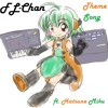 FL-chan Theme Song (ft. Hatsune Miku)