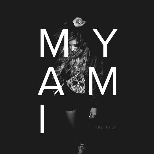 MYAMI