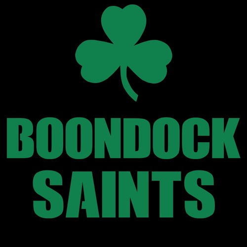 The Boondock Saints Theme Song