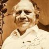 Mujhse pehli si mohabbat meri mehboob na maang- Faiz Ahmad Faiz- Tanushree Roy Paul