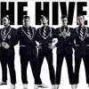Tick Tick Boom - The Hives (Cover Sweet Lemon & Honey)