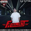 Filament(Exclusive Mix For Showcase Mondays)09/26/2016