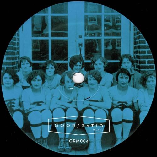 Little Big Orchestra - Experiment 626 (Incl. Tin Man Reworks) (GRM004)