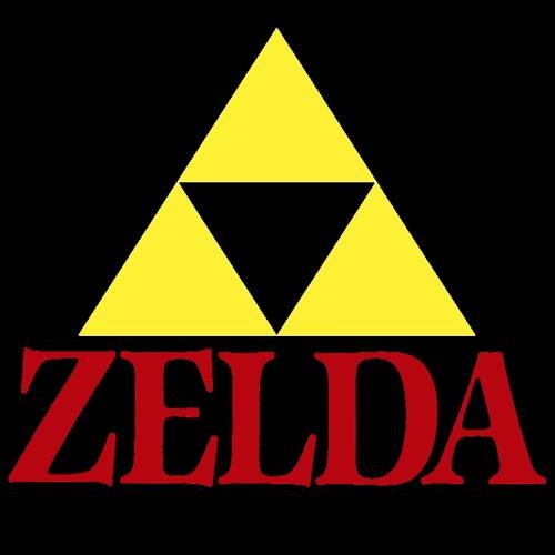 Zelda Theme Song