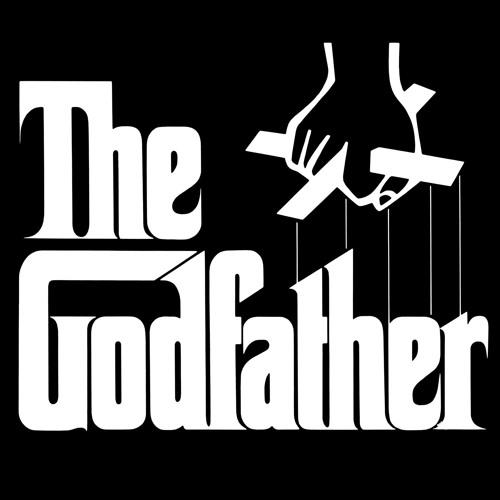 The Godfather Theme Ringtone
