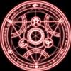 Download Demonicity - Miami Hotline Vol. 3 Mp3