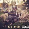 #SCOOPTV- COLLEGE LIFE PRO. DJ RUE