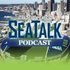 Ep. 4: Is this the best defense of the Pete Carroll era?