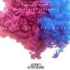 Winky Wiryawan ft. Maruli Tampubolon - Love Comes Around (Rama Raditya Remix)