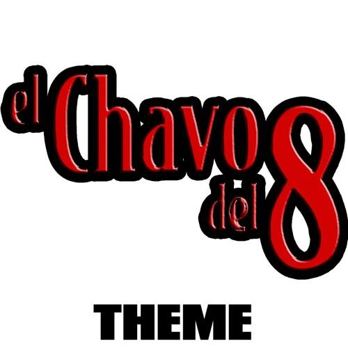 El Chavo Del 8 Theme