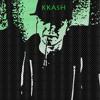 KKASH(Eminem Without me FREESTYLE AGGRESSIVE FUCK EM ALL ) NEW 2016 !!