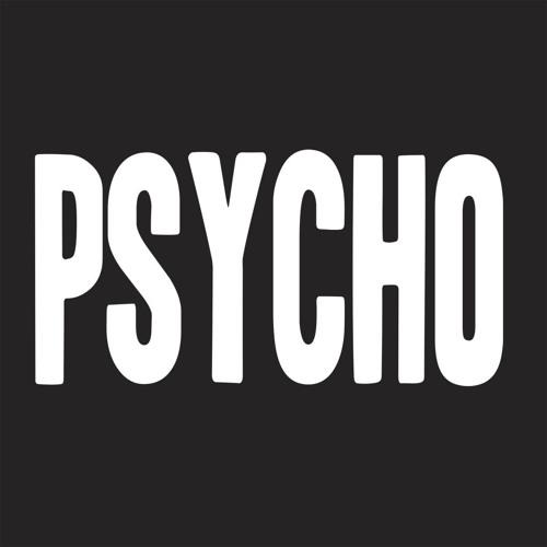 Psycho Theme