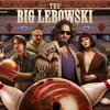 Soundtrack City: The Big Lebowski